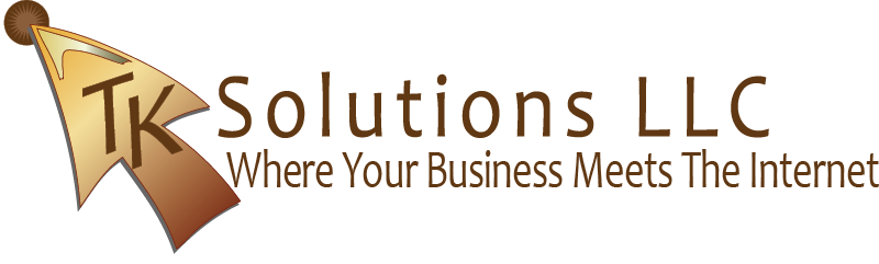 TK Solutions LLC